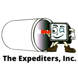 The Expediters, Inc.